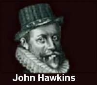 tt-johnhawkins--.jpg