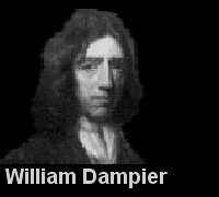 tt-williamdampier--.jpg